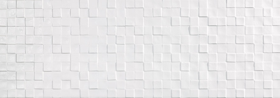 mosaico zen blanco 31 6x90x1 1 ceramico