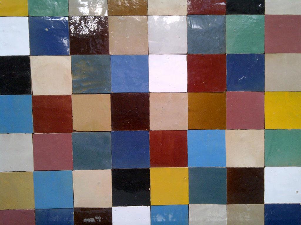 Marokkaanse Tegels Kopen : Marokkaanse tegels marokkaanse lampen marokkaanse waskomen koperen