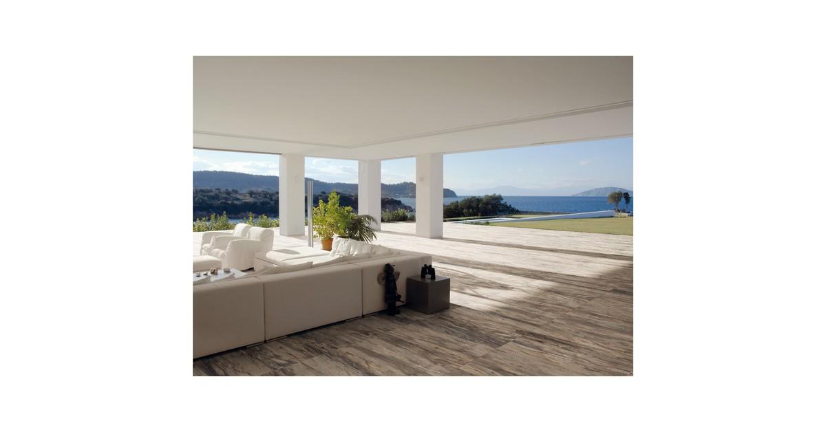 parquet en c ramique nouveaut s informations techniques ceramico. Black Bedroom Furniture Sets. Home Design Ideas