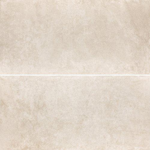 Off White Marble : Portland stone off white ceramico