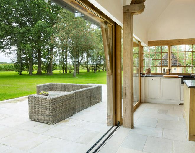 Vloeren Voor Buiten : Vloeren voor buiten. awesome badkamer ideeen met bamboe vloer buiten