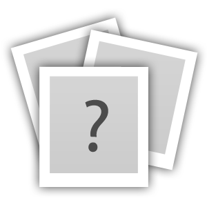 Icon taupe black 45x90 keramische vloertegels - Tegels taupe ...