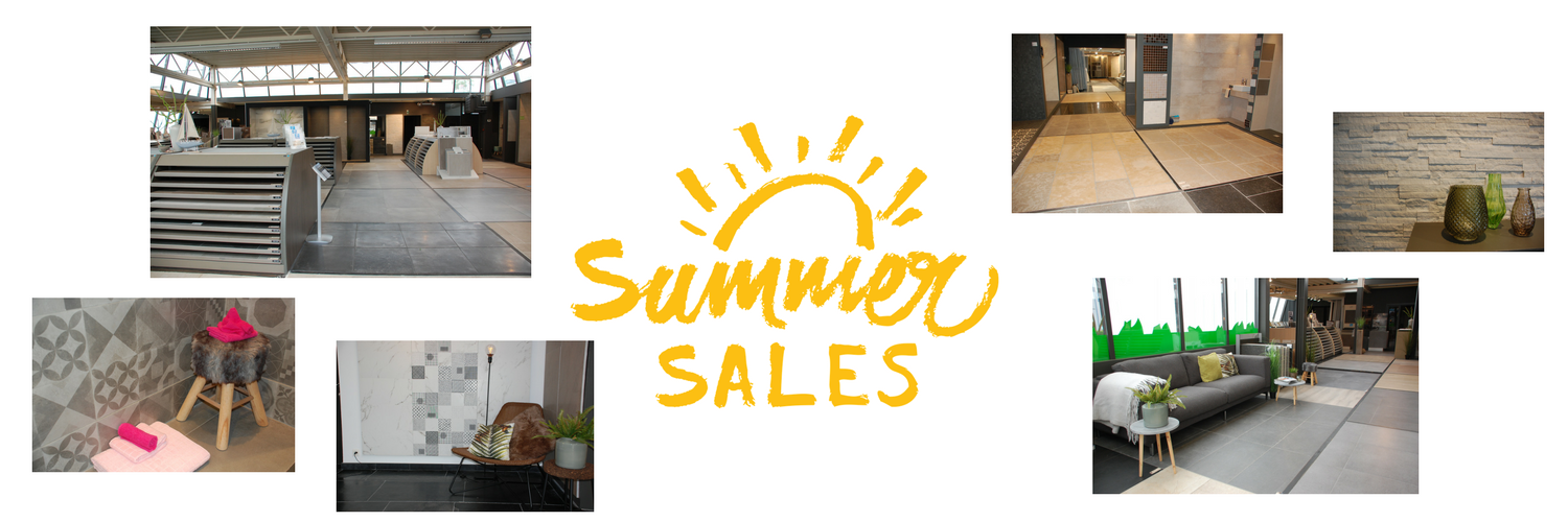 HP Banner Summer Sales 3