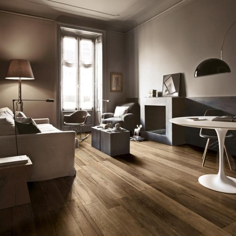 Zo kies je de perfecte tegel voor jouw interieur for Klassiek interieur kenmerken