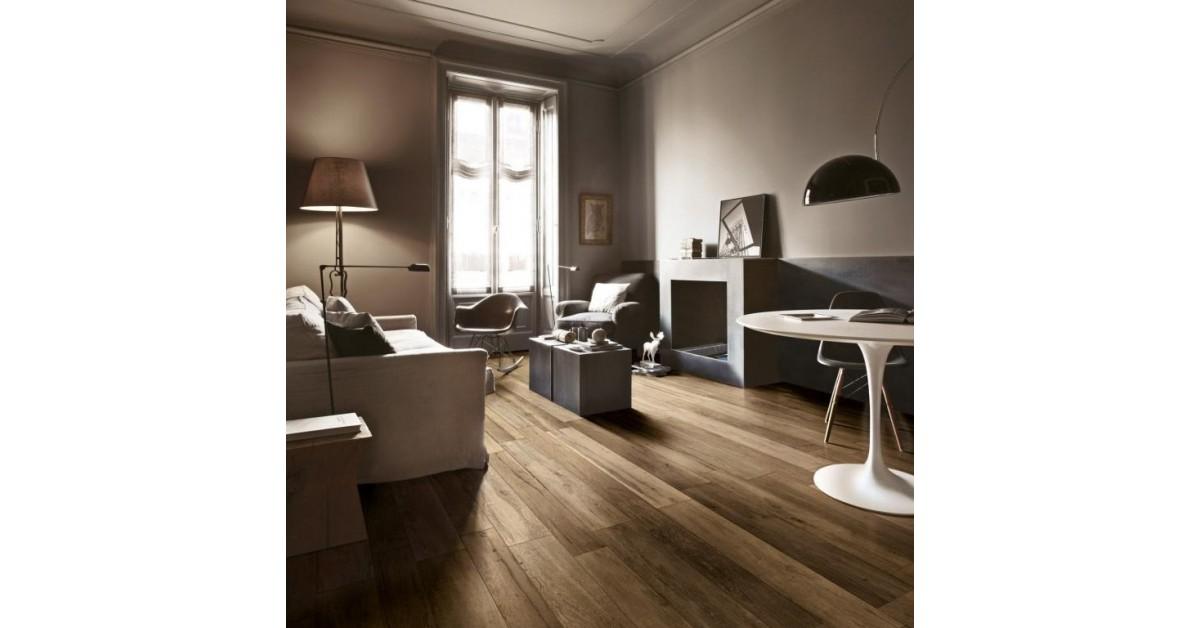 Zo kies je de perfecte tegel voor jouw interieur for Kies een badkamer tegel